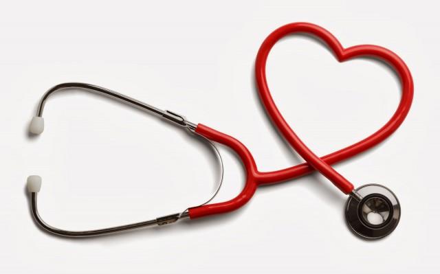 Heart-Stethoscope-43480282