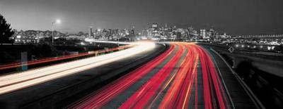 b2ap3_thumbnail_speeding-cars-at-night-640x249
