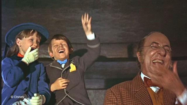 ed-wynn-in-mary-poppins