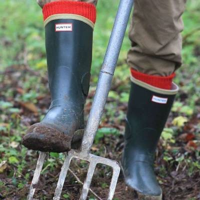 b2ap3_thumbnail_HI_Hunter_Gardener_Boot-600x600