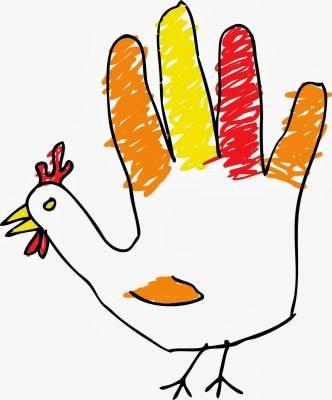 b2ap3_thumbnail_HandTurkey