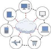 b2ap3_thumbnail_TN_cloud_computing_technology_02