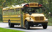 b2ap3_thumbnail_220px-ICCE_Fist_Student_Wallkill_bus