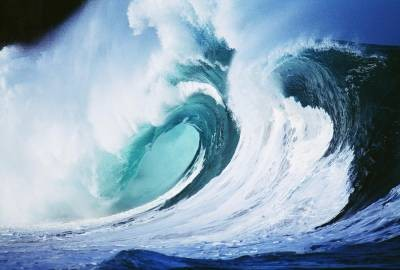 b2ap3_thumbnail_stormy-ocean-wave-ali-oneal-printscapes