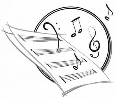 b2ap3_thumbnail_singing-640x543