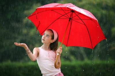b2ap3_thumbnail_girl-and-umbrella