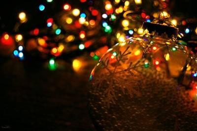 b2ap3_thumbnail_Christmas-Lights-1