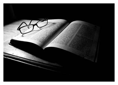 b2ap3_thumbnail_study-at-night