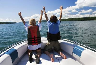 b2ap3_thumbnail_Boating-Kids