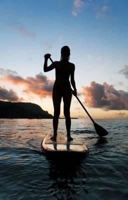 b2ap3_thumbnail_paddle-board