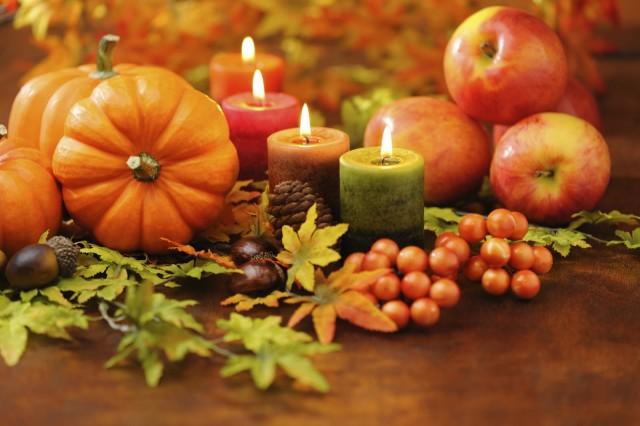 thanksgiving-1