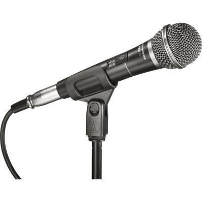 b2ap3_thumbnail_microphone
