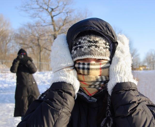 2014-11-15-coldwoman
