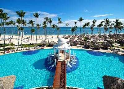 b2ap3_thumbnail_Dominican-Republic-Resorts.jpg