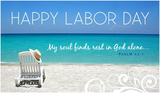labor-day-beach-550x320