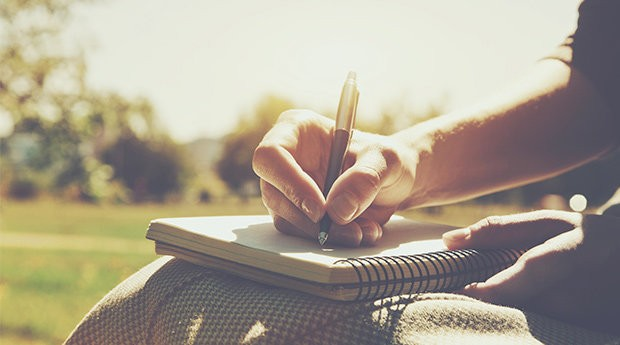 Journaling_the_truth_about_you