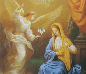 mary-with-angel