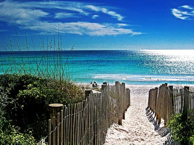 seaside7