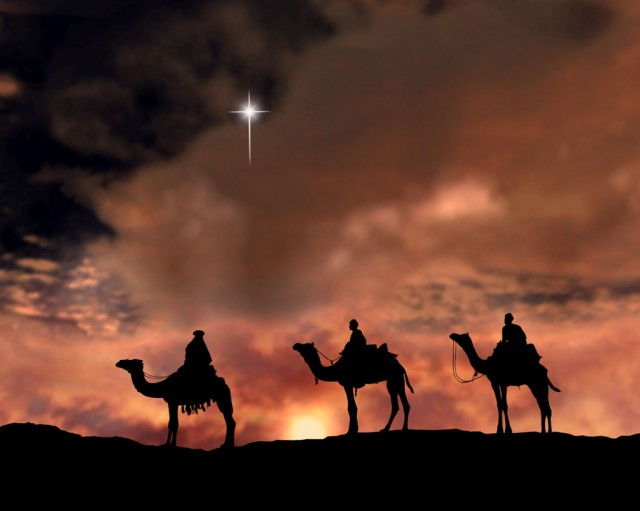 Nativity-Wallpaper-05---Copy