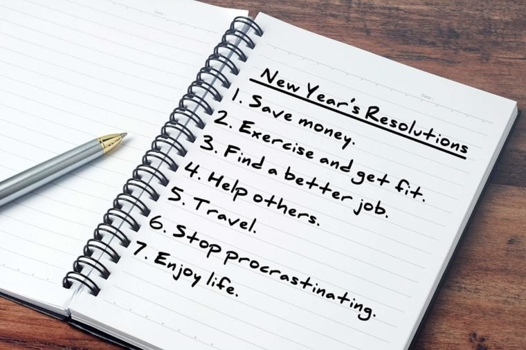 this-is-when-people-began-making-new-year-s-resolutions_524728342_nokuro-760x506