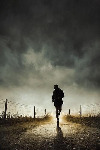runningman2