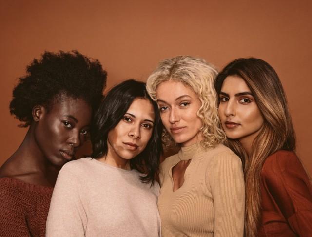 2019-Skincare-Trends-blog