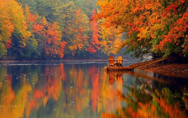 1680x1050-Portland-Maine-Fall