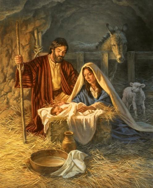 the-birth-of-jesus---Copy