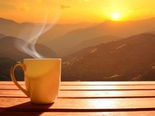 coffee-cup-sunrise-320x240