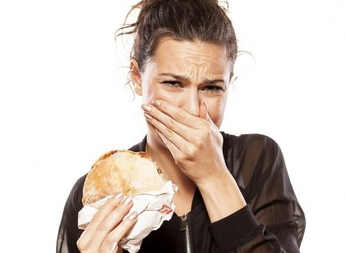 woman-disgusted-by-sandwich-500x366