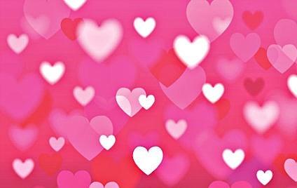 Valentines-Day-Hearts-Credit-iStock-455773449-2
