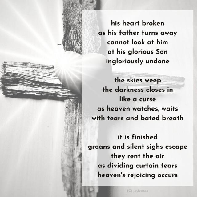 rejoicing-on-the-cross-poem-excerpt-C-joylenton-original-image-by-congerdesign-pixabay.com_