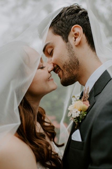 katie-eddie-back-yard-wedding-24-scaled