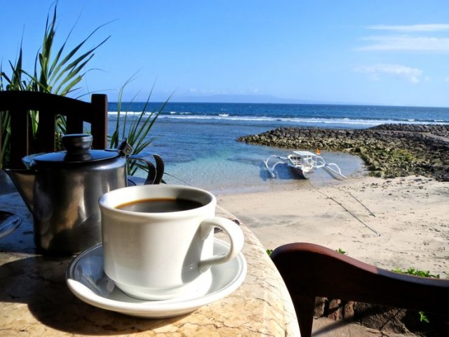 6b75dfce0ca212aa48e025ae3fad12b5--drink-coffee-cup-of-coffee